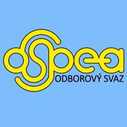 OSPEAsvaz_logo_G+_FB_malý