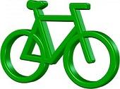 bike-213691__180