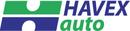 havex_logo