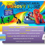 Duhovy_park_201608
