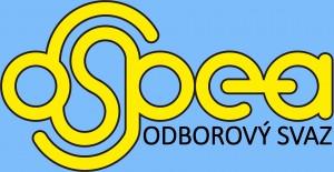 Logo_modrá