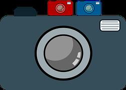camera-1294081__180[1]