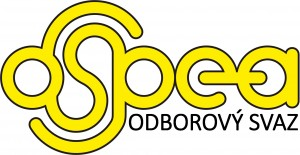 logo_Ospea1