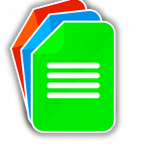 documents-1677020__340