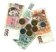 money-215006__180