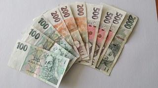 money-660241__180